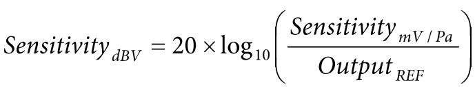 func1_sen_analog