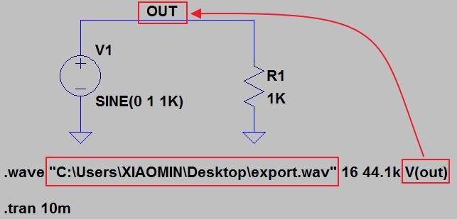 p5_vol_reg_wav_syntax